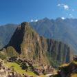Charline – Perú – Julio 2018
