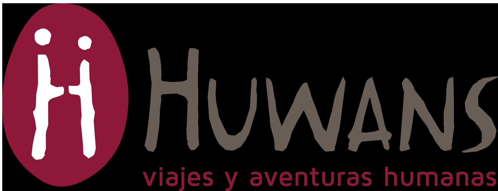 Huwans