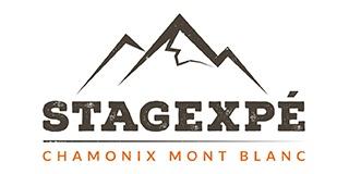 Stagexpe